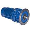 Hot-sales BLD Series Cycloidal pinwheel sumitomo gearboxes