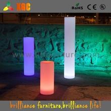 birthday party decorations/portable columns/decorative pillars and columns