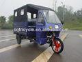 3 adulto roda de bicicleta de três rodas de passageiros três rodas de bicicleta de adultos e pedicab rickshaw