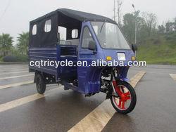 3 wheel adult bicycle three wheel passenger three wheel adult bicycle and pedicab rickshaw
