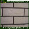 exterior tile adhesive swimming pool tile adhesive