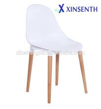 Leisure chair , own design chair