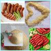 halal edible gelatin for sausage/caned meat/ham