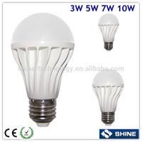 Model:BL-502S e27 5w led bulb/ 5w led bulb e27/ 5w led lighting bulb