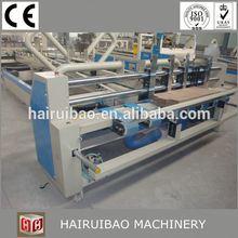 international folding machine gluing
