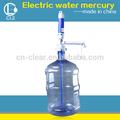 de alto volumen de baja presión de bombas de agua eléctrico