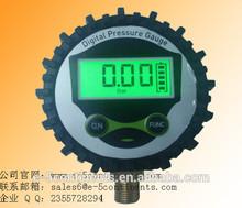 Diffuse Silicon Pressure Sensor/Intelligent Digital pressure Gauge
