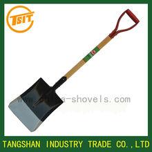 construction garden tools farming shovel