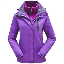 man model clothes functional wear outdoor clothing