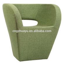 comfortable and relax Little Albert Chair