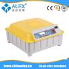 New transparent material egg incubator & used cars for sale in dubai