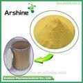 Comprimidos de ácido / cas 59 - 30 - 3 / vitamina B9 / vitamina / vitamina B11 ; vitamina BC ; vitamina M