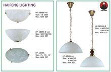 Hot selling family light for dinner PENDANT LAMP