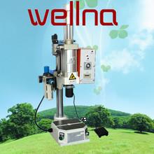 high quality Wellna100KG punch machine