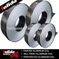 bobina di alluminio 1050 per pop in grado di coprire