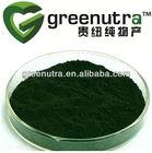 High quality chlorophyll