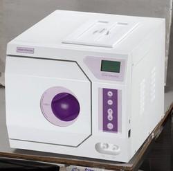 European Class B autoclave sterilizer/dental autoclave