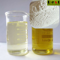 Terre à foulon diesel pour la décoloration des produits chimiques/enlever odeur de pétrole