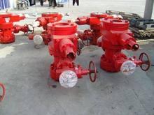 API Standard F18-70 Blowout preventer unit