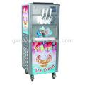 Grt - BQL216 sorvete máquina de cone