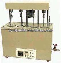 GD-11143 Lubricating Oil Rust Characteristics Tester