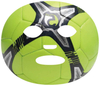 Factory direct sell stick football world cup brazil 2014