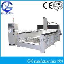Foam/Wood Prototype Molding CNC Machine