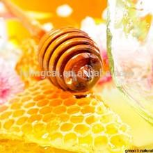 Hot sale high quality locust tree acacia flower honey