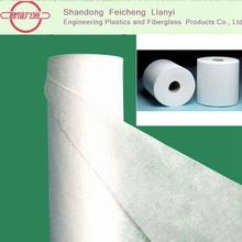 Polyester/PET spunbond non woven geotextile ,non woven geotextile fabric chemical bond Nonwoven fabric