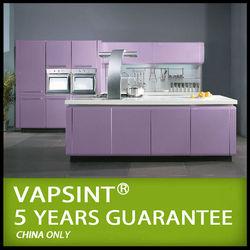 Low price kitchen cabinet self adhesive