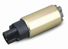 Fuel Pump for Toyota Camry/Crown 23221-46060