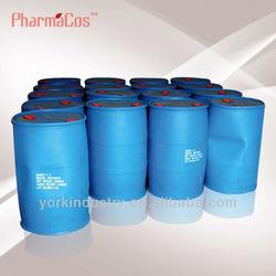 High quality sorbitol liquid 70%,CAS:50-70-4