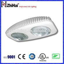 Solar Power 24 Volt Outdoor LED Flood Light 30W 60W 90W 120W 150W 180W 210W 270W 400W