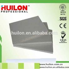 Mgo fascia board premium quliaty