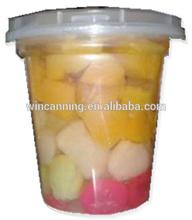 Canned Cocktails in Cup / Cocktails Cup / Cocktails in Juice 220g(8oz)