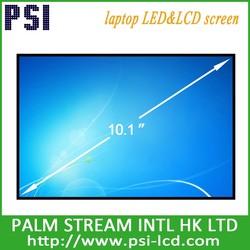 """10.1"""" led display LP101WX2-SLP1 cheap laptop"""
