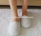 2014 famous men slippers sandals