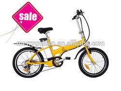 cheap china jcb price wholesale high speed super pocket bikes for sale(TDR06Z-441)