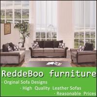 bedroom furniture prices,girls white bedroom furniture,children bedroom furniture ikea