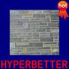 Culture stone,sale culture slate tile