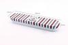 Languo circus style pencil box/ korea pencil case :LGMX-2741