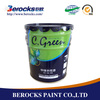 interior/exterior decor paint crackle paint acrylic latex paint