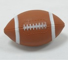 inflatable american football /promotion ball/inflatable ball