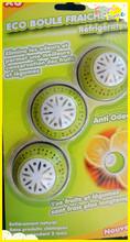 2014 Hot sale Fridge Ball ,Solid Small Bead Deodorizer Ball,Air Freshener Ball