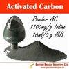 bituminous coal activated carbon coal