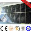 200W hot sale high quality CE/TUV solar module