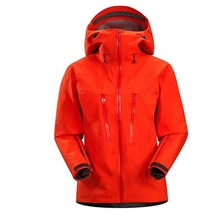 Custom New Blue Men's Jacket OEM Manufacturer mens fashion windbreaker jacket