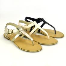 Rmc ajustable hebilla Payless zapatos para mujeres