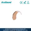 Aid AcoSound Acomate 610 BTE Personal Voice Amplifier China Portable Programmable Bte Hearing Aid