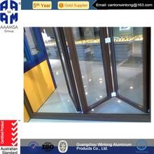 2014 Top Sale interior sliding pocket doors